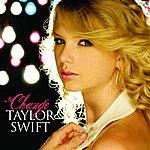 Taylor Swift Change (Single)