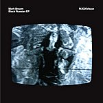 Mark Broom Black Russian EP