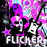 Flicker Daze