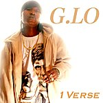 G-Lo 1 Verse The Mixtape