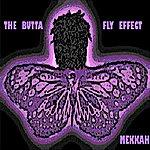 Mekkah The ButtaFly Effect
