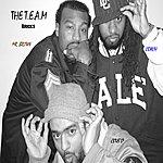 The Team Bricks