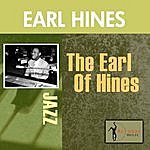 Earl Hines The Earl Of Hines