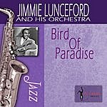Jimmie Lunceford & His Orchestra Bird Of Paradise