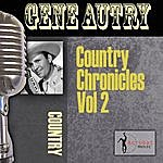 Gene Autry Country Chronicles, Vol.2