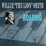 Willie 'The Lion' Smith Roaring
