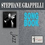 Stéphane Grappelli Song Book