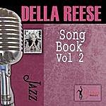 Della Reese Song Book, Vol.2