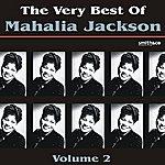 Mahalia Jackson The Very Best Of Mahalia Jackson, Vol.2