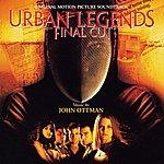 John Ottman Urban Legends: Final Cut