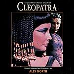 Alex North Cleopatra