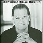 Micky Dolenz Monkees Remaster