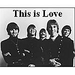 Gary Puckett This Is Love