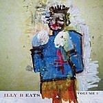 Billy Martin Billy B Eats, Vol.3