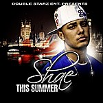 Shae This Summer (Single)