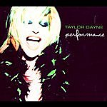 Taylor Dayne Performance