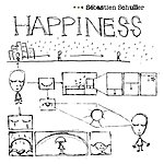 Sébastien Schuller Happiness