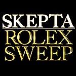 Skepta Rolex Sweep (6-Track Maxi-Single)