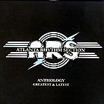 Atlanta Rhythm Section Anthology: Greatest & Latest
