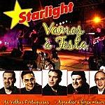 Starlight Band Vamos À Festa