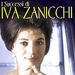 Iva Zanicchi Come Ti Vorrei...