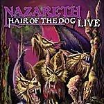 Nazareth Hair Of The Dog (Live)