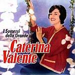 Caterina Valente I Successi Della Grande Valente