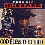 Freddie Hubbard God Bless The Child