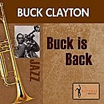 Buck Clayton Buck's Back