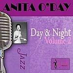 Anita O'Day Day & Night, Vol.2