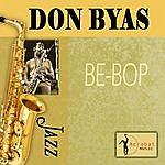 Don Byas Be-Bop