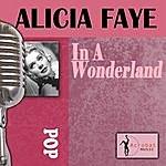 Alice Faye In A Wonderland