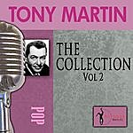 Tony Martin The Collection, Vol.2