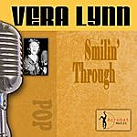 Vera Lynn Smilin' Through