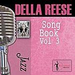 Della Reese Song Book, Vol.3