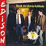 Edison Rock Del Diario Hablado