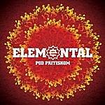 Elemental Pod Pritiskom