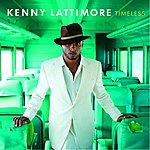 Kenny Lattimore Timeless