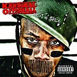 Kardinal Offishall Not 4 Sale (Parental Advisory)