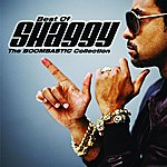 Shaggy The Boombastic Collection: Best Of Shaggy