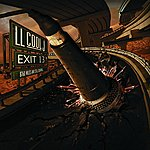 LL Cool J Exit 13 (Edited)