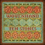 Wovenhand Ten Stones