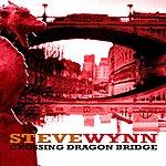 Steve Wynn Crossing Dragon Bridge