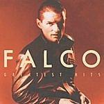 Falco Greatest Hits