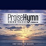 Word Tracks Presents Praise Hymn Tracks: Find Your Wings - As Made Popular By Mark Harris (Performance Track)
