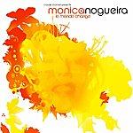 Monica Nogueira Le Monde Change