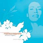Monica Nogueira Infancia Magica (3-Track Maxi-Single)