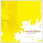 Monica Nogueira Eu Vou Levar (4-Track Remix Maxi-Single)