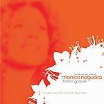 Monica Nogueira Bahia Groove (4-Track Maxi-Single)