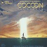 James Horner Cocoon: The Return